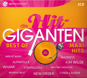 HitGigantenMaxi-Hits_3CD_Cover