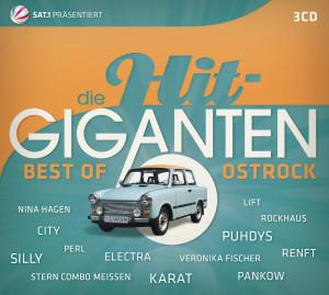 HitGigantenOst_3CD_DPac