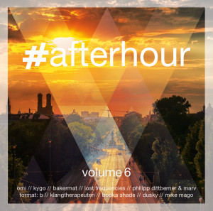 Afterhour6_CD_Cover_RGB