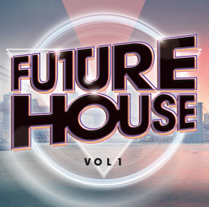 Future_House_COver