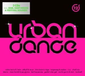 Urbandance12
