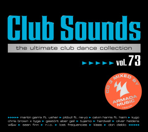 ClubSounds73_Cover_RGB