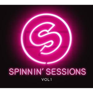 Spinnin_Session vol1