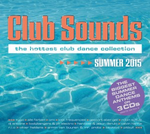 CS_Summer_2015