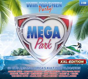 MegaPark3CD