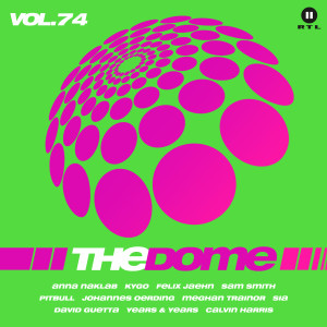 TheDome74_Cover_RGB
