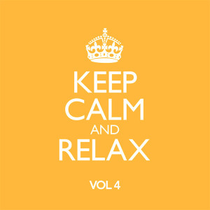 Keep-Calm-and-Relax-Vol-4-Cover