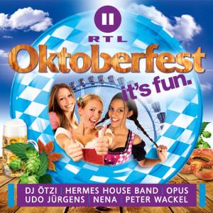 RTL2 Oktoberfest compilations.de