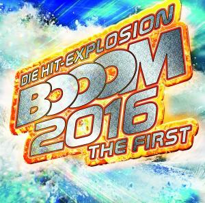 Booom_Sum2015_Hotfoil
