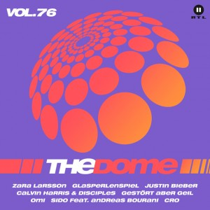 TheDome76_Cover_WEB