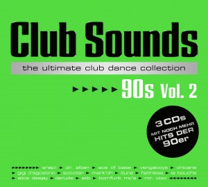 ClubSounds90s_Cover_RGB