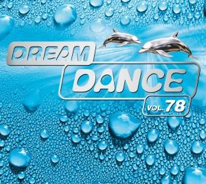DreamDance78_DPack_Cover_RGB