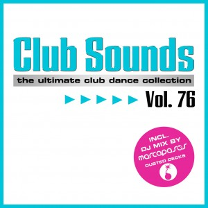 ClubSounds76_Online_Cover_RGB