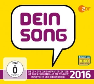 DEINSONG_2016_DIGIPACK_Cover