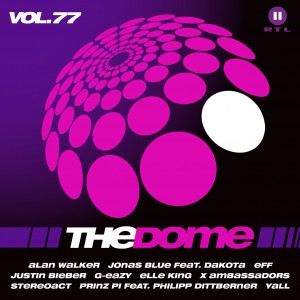 TheDome77_Cover_RGB