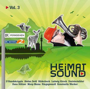 BR2_Heimatsound_Vol3_Cover_RGB