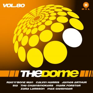 thedome80_cover_rgb