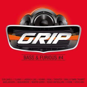 grip_dm_vol4_cover_online