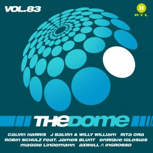 TheDome83_Cover_final