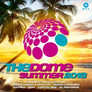 19075860562_TheDomeSummer2018_Cover_RGB