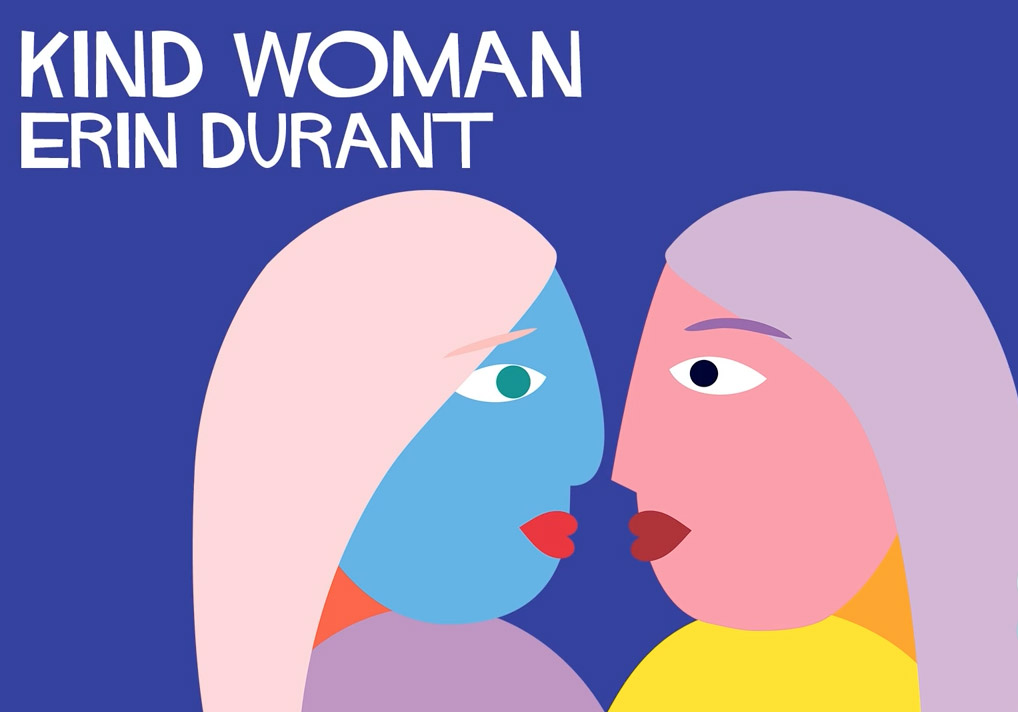 A Series For Women, By Women to Inspire: INSTANT LOVE