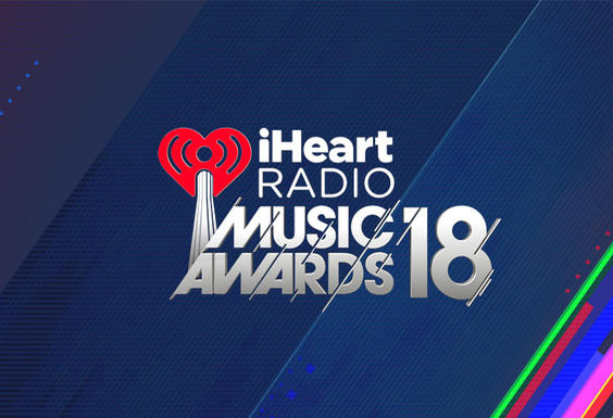 Nothing More, AJR & More Nominated for iHeartRadio Music Awards