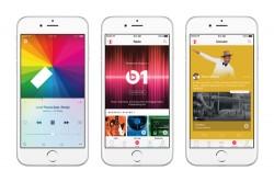 iPhone6-3Up-AppleMusic-Features-PR