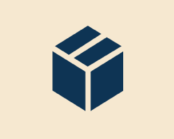 ReleaseBuilder_Icon_dkblue-beige