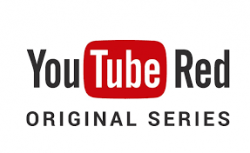yt red original