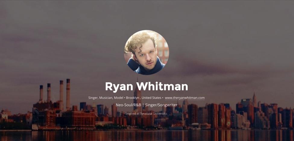 Fllio_RyanWhitman