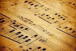 classical-music-metadata