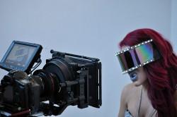640px-Giulietta_Pixelated_music_video_3