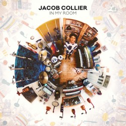 jacob-cover