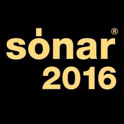 Sonar-Festival-Logo