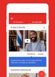 youtube-director-for-business-app