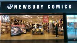 music-retail-newbury-comics