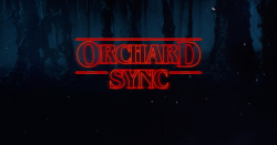 orchard-sync