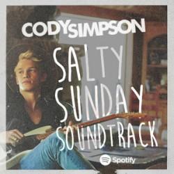 cody-simpson-salty-sunday
