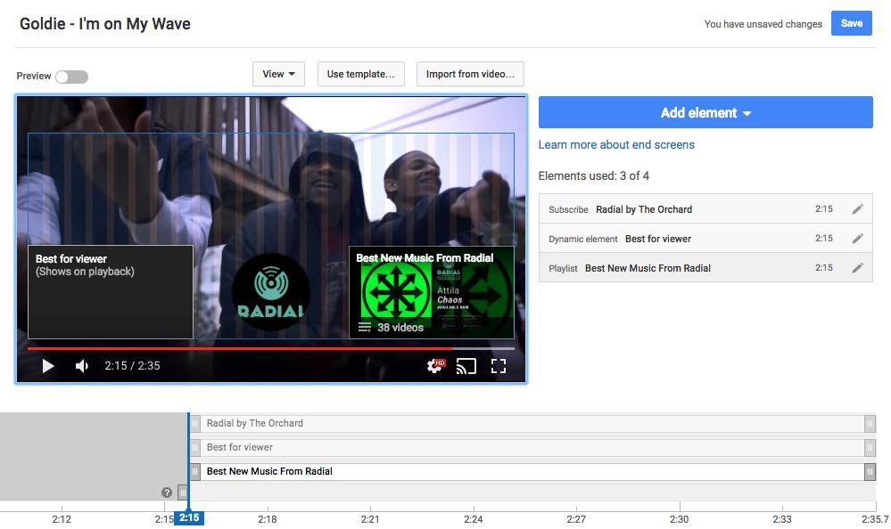 youtube-end-screens