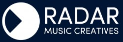 radar-music-creatives