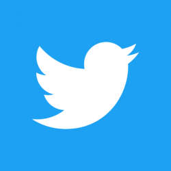 Twitter best practices on Blue