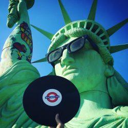 Indie Sotre Spotlight: Waterloo Records