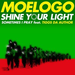 Moelogo Out Today