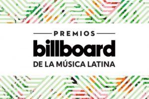 BillboardLatinMusicAwards