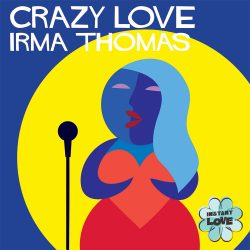 Crazy Love INSTANT LOVE