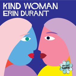 Instant Love Kind Woman