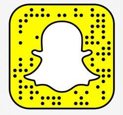 Snapchat Best Practices
