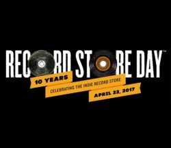 Record Store Day Recap: Celebrating Physical Retailers for 10 Years