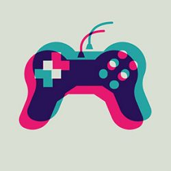 Press Play: What Musicians Can Learn From YouTube's Gaming Community