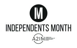 Celebrate Independents' Month With The Orchard & A2IM